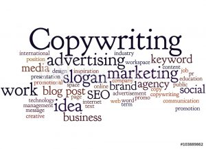 Minnesota Copywriter Services