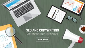 Minnesota SEO Copywriters
